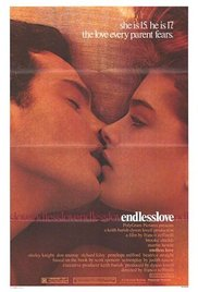 Watch Endless Love Online Free 1981 Putlocker