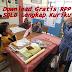 Download Gratis RPP Kelas 1 SDLB Lengkap Kurikulum 2013