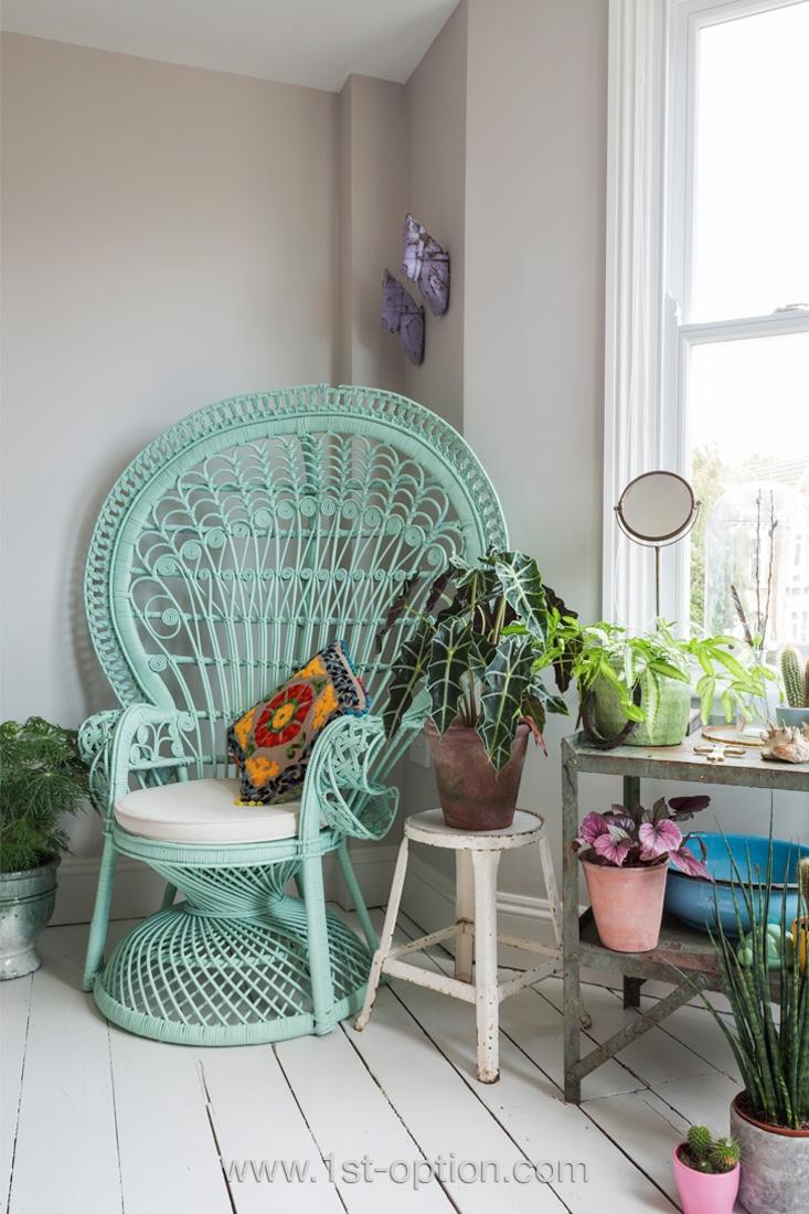 un savant m lange de styles envie 2 deco boutique et blog d co. Black Bedroom Furniture Sets. Home Design Ideas