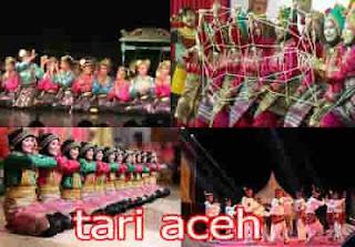 aneka-macam-Tarian-Tradisional-yang-Berasal-Dari-Daerah-Aceh