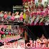 Nama Jenis Tari Tradisional Aceh naggroe darusalam