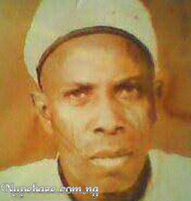 Alhaji Umaru Eggan Biography , Nupe People , Nupe History , Nupe Background , Nupe Kingdom