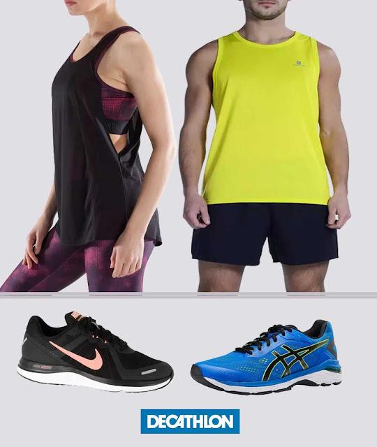 prendas-deporte-fitness-decathlon