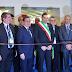 """وزير البترول خلال مؤتمر موك 2017  بإيطاليا  """" مصر تمتلك مفاتيح مستقبل الغاز فى منطقة شرق البحر المتوسط  """""""