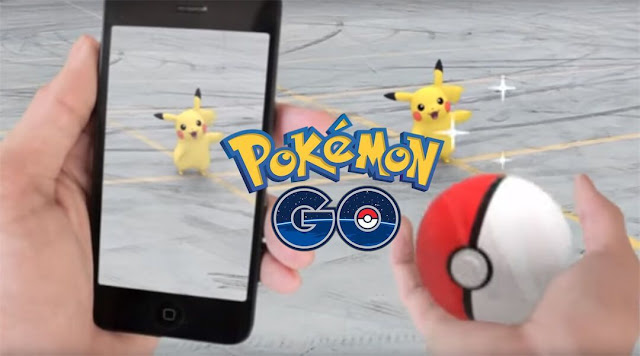 Pokemon GO Guide: How To Become a Gym Leader