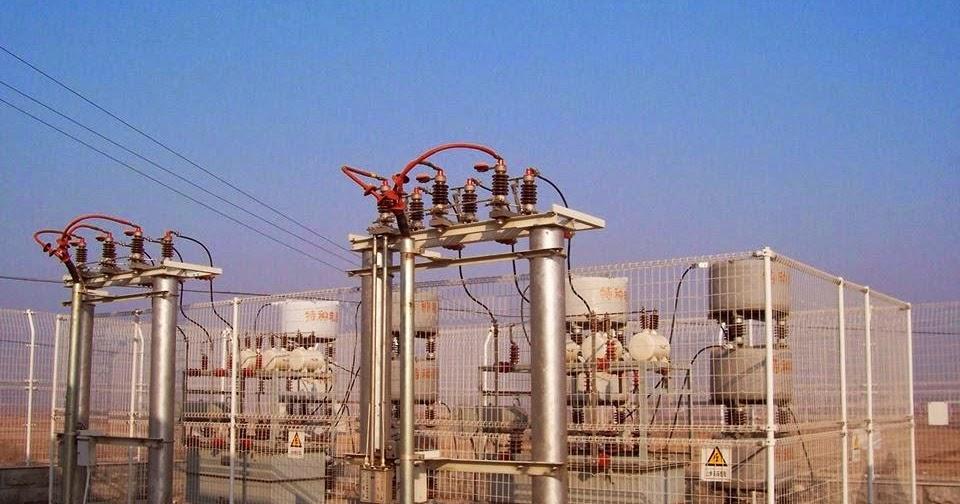 abb vfd motor starter wiring diagrams abb vfd drive wiring ... Abb Vfd Panel Wiring Diagram on