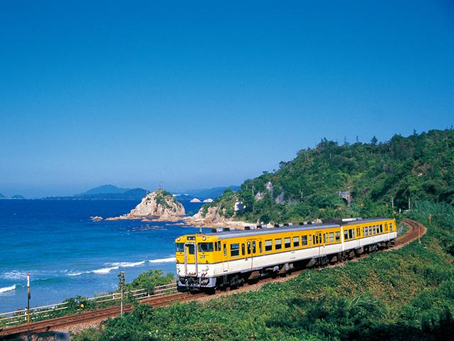 Tips Travel Murah dan Puas ke Jepang HIS 3