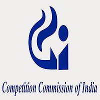 Competition Commission of India Recruitment