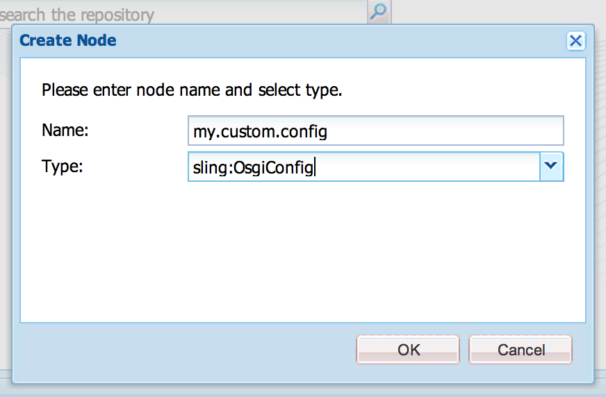 Adobe CQ/Adobe AEM: How to work with Configurations in CQ