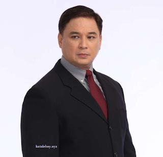 Biodata Ricky Davao Terbaru