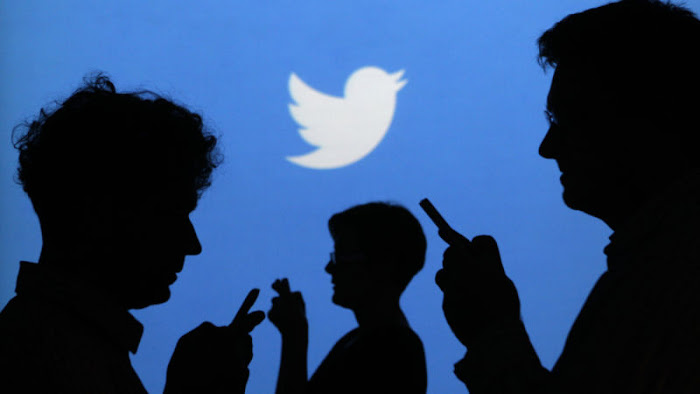 Pourquoi vous allez perdre des abonnés sur Twitter