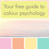 http://www.leaffdesign.co.uk/Colour_Psychology_LeaffDesign.pdf