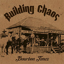 Building Chaos