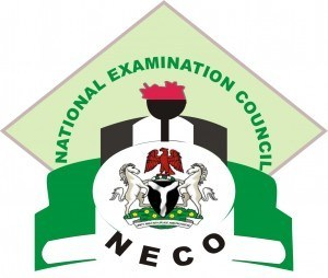 2017/2018 NECO Time Table