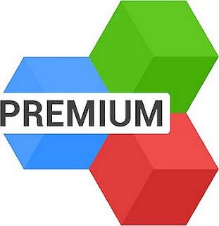 OfficeSuite + PDF Editor Premium 9.8.14548 Apk