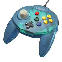 https://castlemaniagames.com/shop?olsPage=products%2Fretro-bit-tribute64-controller-for-the-n64-ocean-blue