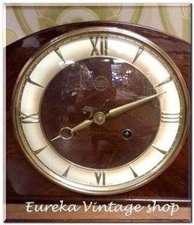 http://www.eurekashop.gr/2018/03/1950s.html