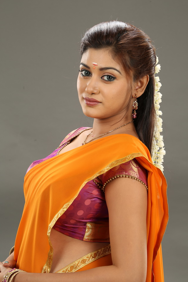 Oviya Tamil Actress Cute And Hot Photos - Gethu Cinema-8746