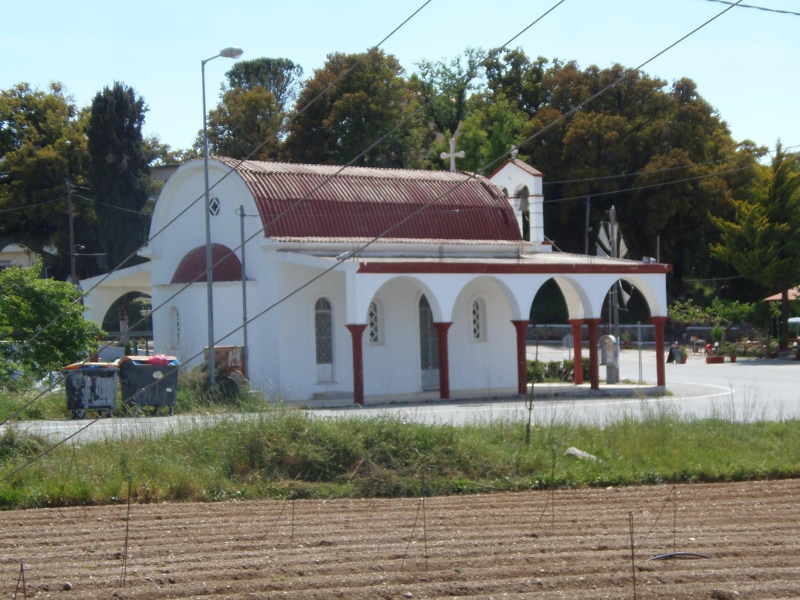 church, christian, village, religion, crete, greece, orthodox christian, eastern, greek, travel, traveling, food
