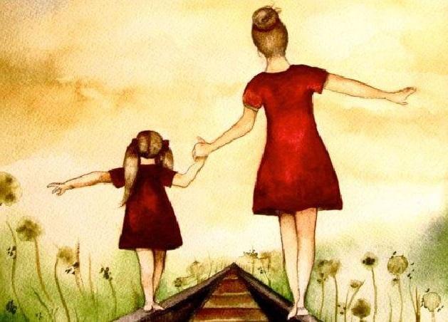 Le Blog De Peri Planes Para Madres E Hijas