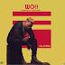 MUSIC: OLAMIDE - WO
