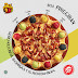 BARU !! Pizza Hut Cheese Bomb + Daftar Harga Pizza Hut Terbaru 2019