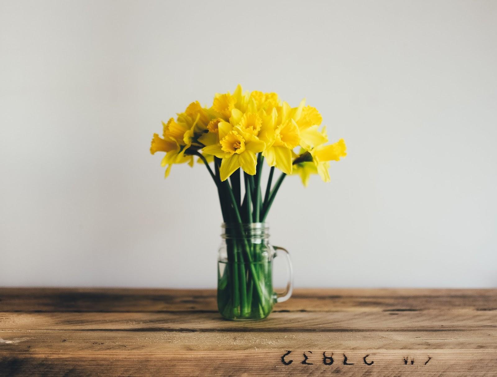 Wiosenne odchudzanie