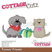http://www.scrappingcottage.com/cottagecutzfureverfriends.aspx