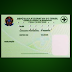 Nova carteira profissional para biomédicos do Paraná