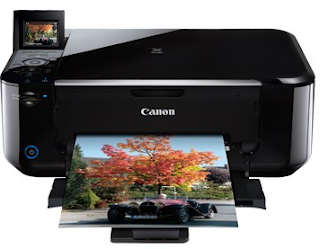 Types of printers are generally different. Currently, there have been many types of printers and their functions are already increasingly sophisticated