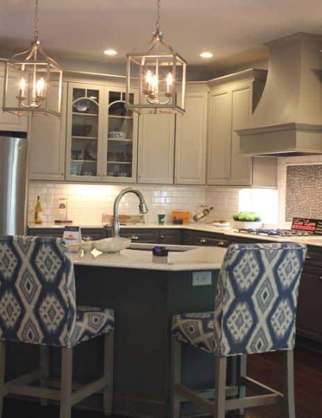 Top Kitchen Trends For 2016 Elite Homes