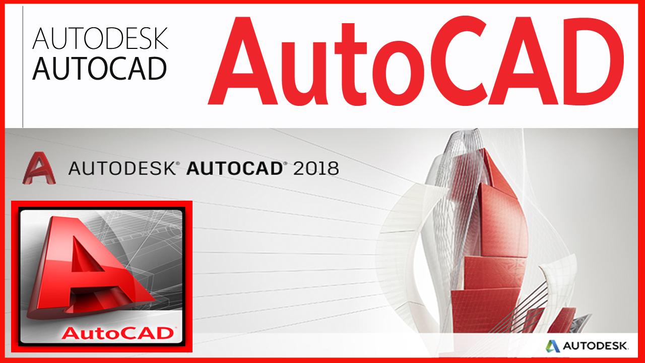 download autocad 2018 full crack torrent