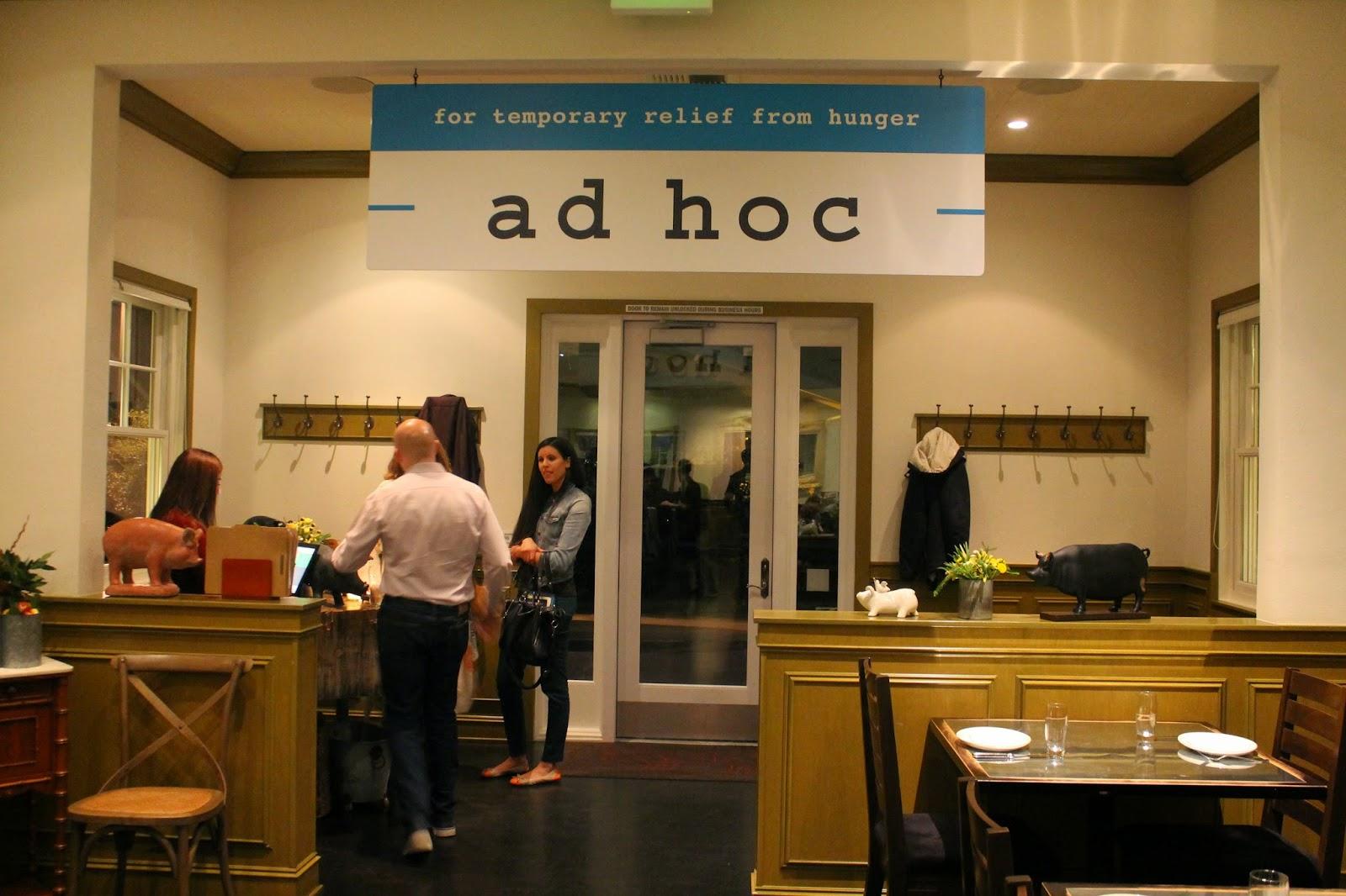 ad hoc interior.jpg