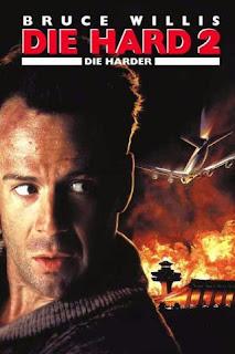 Die Hard 2 (1990) Hindi Dual Audio Movie 140Mb hevc BRRip