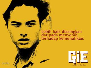 Soe Hok Gie (2005)