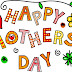 Feliz día a todas las madres del mundo