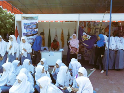 Imaba,Ikatan Mahasiswa Bantul, Bantul,IMABA Projotamansari, #Imaba, #Bantul, Mahasiswa Bantul, Mahasiswa,mbantul, KNPI, KNPI Bantul, DIY, Kampanye Kespro DIY, 2015