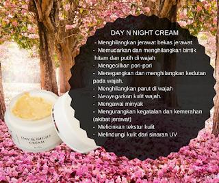 Seqybeauty Cream