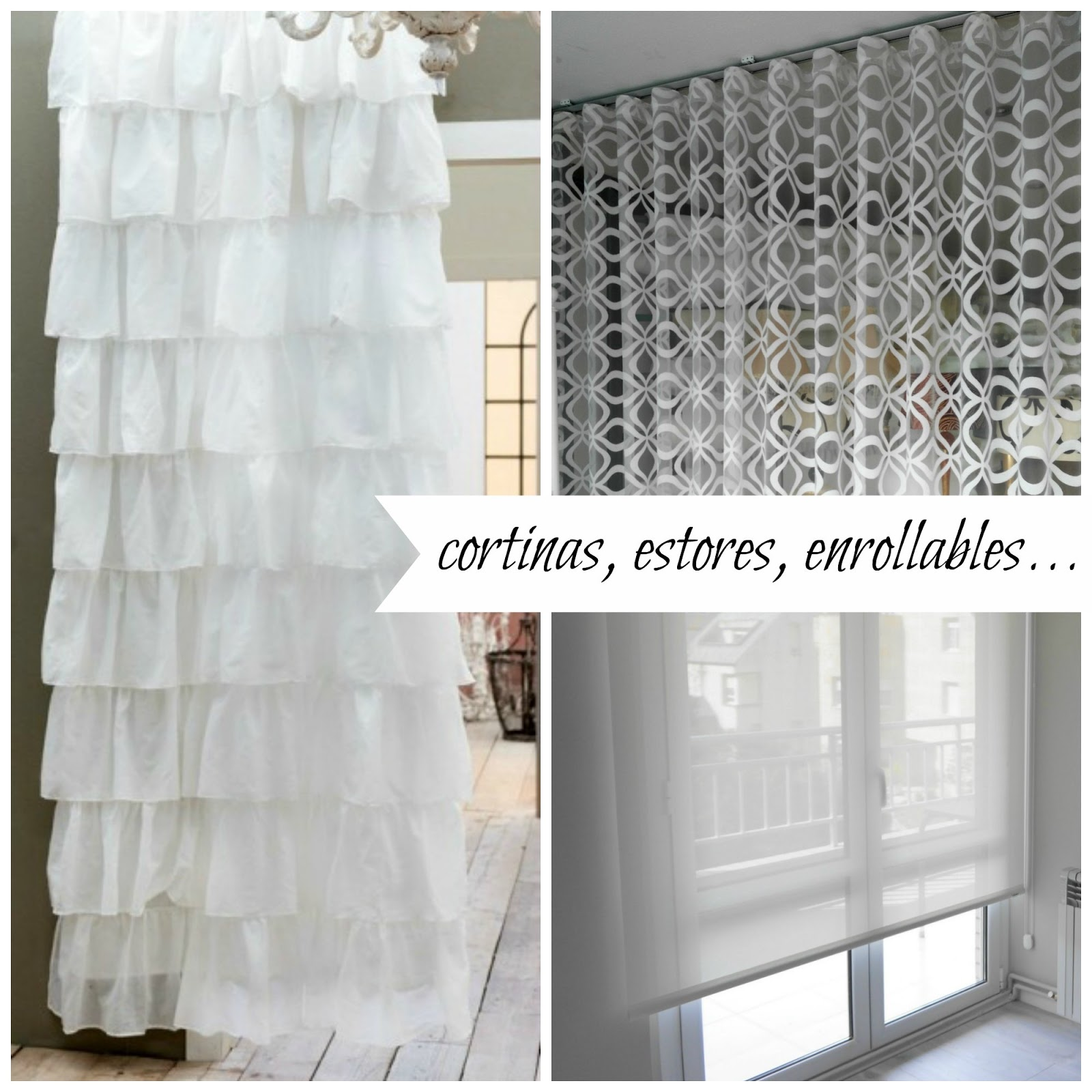 cortinas_confeccionadas_online_estores_enrollables_screen_a_medida_cortinasymas