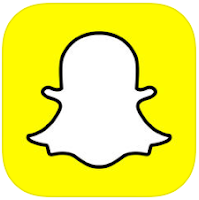 Download Snapchat 9.39.0.0 IPA For iOS