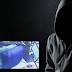 Ένοπλη ληστεία σε βενζινάδικο: Ληστές χτυπούν με μανία τον υπάλληλο (video)