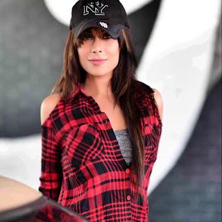 Reeth Mazumder Cute