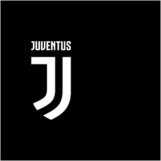 Juventus Logo vector (.cdr) Free Download