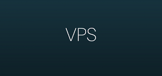 Is it time to upgrade your blog to VPS hosting? Before we tackle that though, let's make sure we're all talking about the same thing. A Virtual Private Server (VPS) is an additional service sold by an Internet hosting company. Generally speaking, signing up for VPS hosting gains a higher level of privacy and control. For example, a normal hosting package assigns multiple users to the same operating system (OS). When you switch to a VPS you'll have your own copy of the OS installed and can rest assured no other third party client will have access. Though not technically a separate physical server, this is the functional equivalent. How do you know if it's time to bump your blog up to this level of hosting? Here are three situations that might make you consider the idea.  Outgrown Shared Hosting  Shared hosting is a wonderful, affordable option for those just starting out. Unfortunately, if you have one or more high-traffic websites, you'll probably start to notice performance issues. Most shared hosting plans limit bandwidth to a certain level. As anyone who has experienced serious traffic knows, once you hit the ceiling, you're losing money. Visitors who try to access a website under this condition will get an error message, which is financial death to an Internet entrepreneur.  At this point you have two options. The first is to sink a boatload of time and money into a separate physical server that can handle the workload. Did we say this is an expensive option? This is an expensive option! Luckily, there is another route that cleaves a middle ground between shared and a separate physical server. This is VPS, which offers most of the benefits of a dedicated physical server at much less cost.  With a VPS account you will be able to perform the majority of the functions provided by a physical server – install, delete, reboot. If you have multiple high-traffic websites, consider a separate VPS server for each. If one gets hacked, you can shut it down for repair, leavi