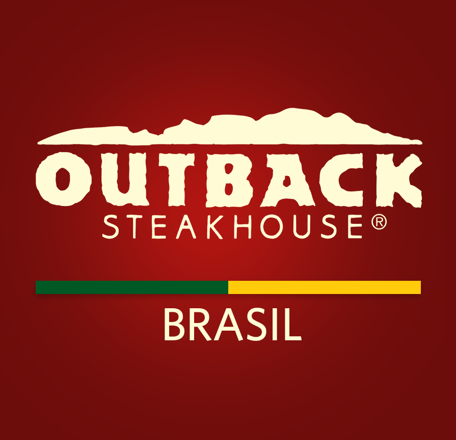 outback - photo #40