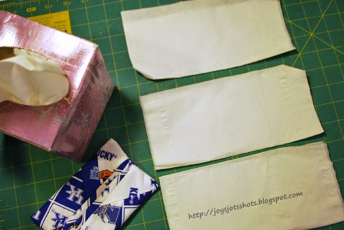 http://joysjotsshots.blogspot.com/2015/03/folding-tissue-for-small-tissue-holders.html