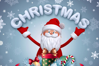 Santa-from-north-pole-Christmas-wishes-for-kids-picture.jpg