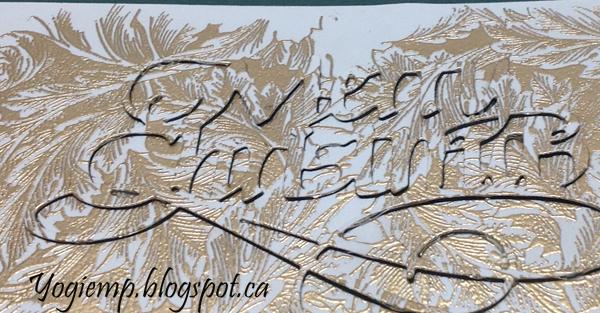 quietfirecreations.blogspot.ca