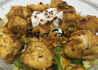 Dahi-yogurt-chicken-kebab