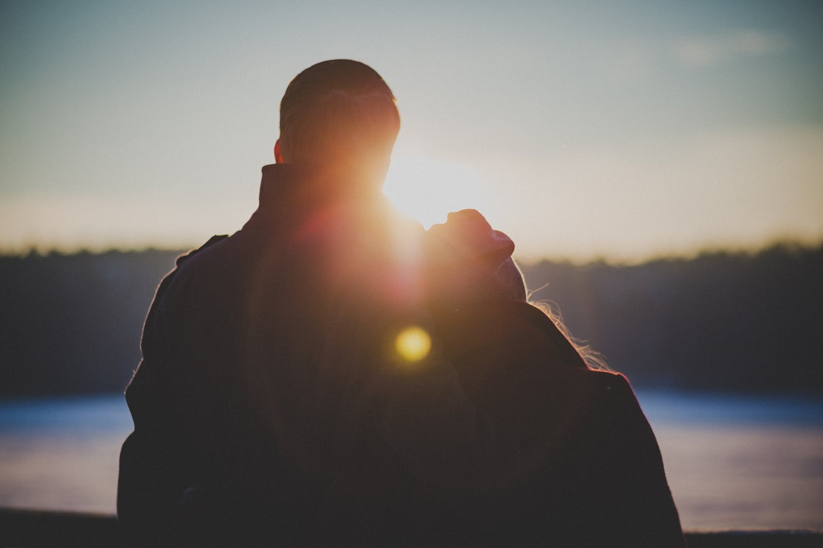 Puisi Ungkapan Perasaan Untuk Calon Kekasih Paling Ngena